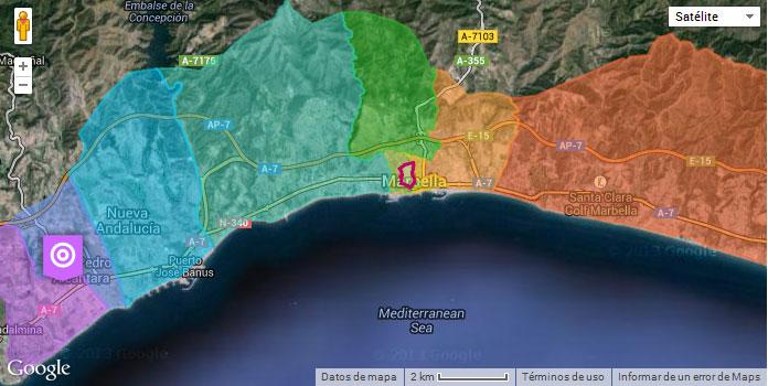 9-distritos-marbella
