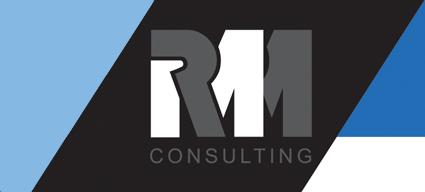 RMM Consultoria y abogados Marbella
